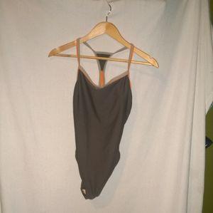 Speedo Swimsuit